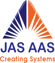 Joint Accredition system of American and Asia Services
